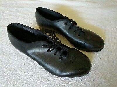 Tap Shoes Size 6.5