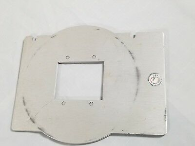 Omega D 6x7 Old School Negative Carrier / Holder ***