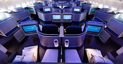 UNITED AIRLINES PREMIER 1K GLOBAL UPGRADE ADVICE EXPIRES AND Lounge Access