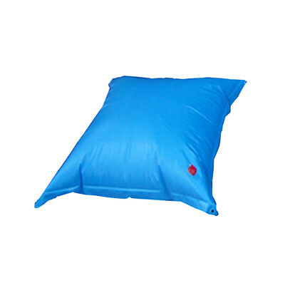 Pool Mate Ice Equalizer 4' x 4' Pillow for Above Ground
