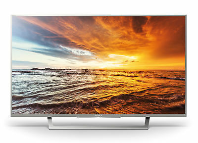 SONY KDL-32WD757, 80 cm (32 Zoll), Full-HD, SMART TV, LED TV NEU OVP