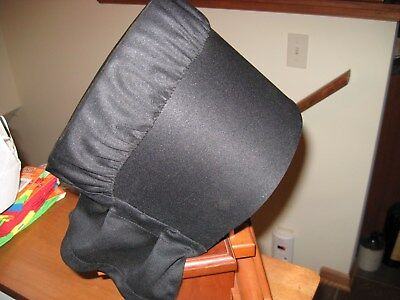 Amish Bonnet Hand made