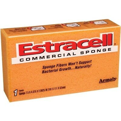 Armaly Brands 50004 Extra-Large Estracell Commercial Utility