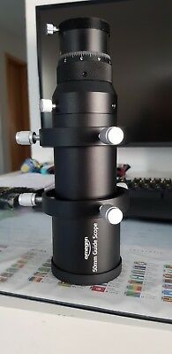 Omegon Microspeed Guidescope 50mm