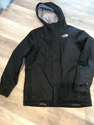 The North Face Junior Youth Xl Ski Jacket Winter Coat