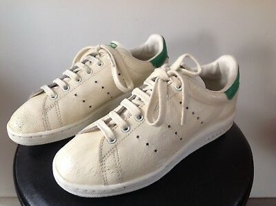 3a3b6809bf ADIDAS STAN SMITH basket taille 38 Vintage EUR 23,00 23,00 23,00 PicClick  FR f75be5
