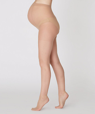 a3041b1bbfd 2 PAIRS MATERNITY Tights