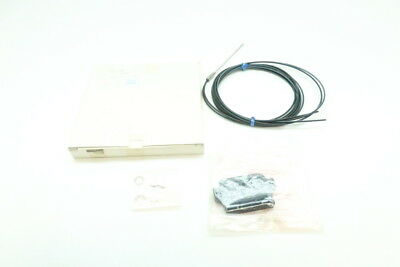 New Sick LL3-DB02 Fiber Optic Sensor Cable