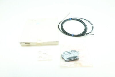 Sick LL3-DB02 Fiber Optic Sensor Cable