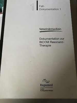 Regumed ,regumed veterinärmedizin fall-dokumentation 1
