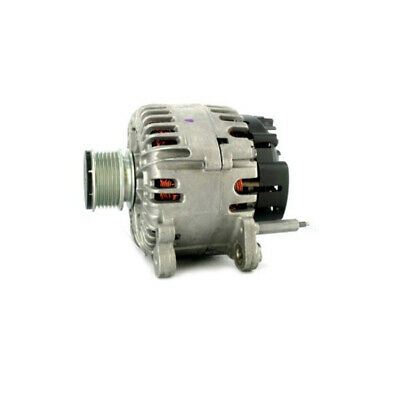 Lichtmaschine Generator 140A Vw Sharan Touran Caddy Golf Skoda Octavia Fabia