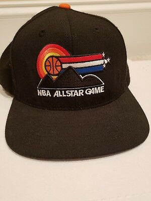 MITCHELL   NESS NBA All Star Game 1975