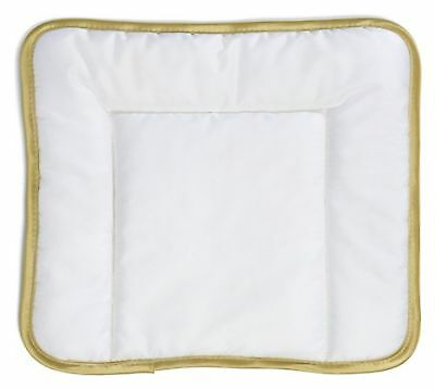 Frau Holle 012536Baby Pillow, 100% Pure New Wool, 35x 40cm, 60g