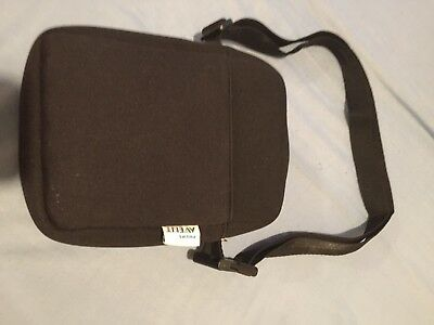 AVENT Baby Bottle Insulated Bag (keeps Bottles Warm), Pre Owned