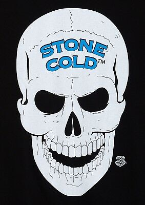 Stone Cold Steve Austin - A4 Glossy Poster - Film Movie Free Shipping #1041