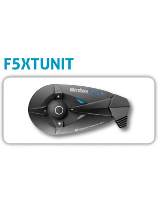 RXUK F5XT Conference Control Module Replacement for intercom cellularline