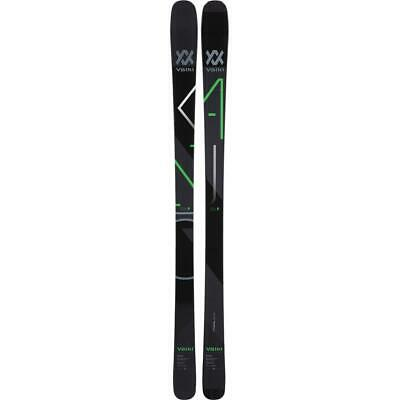 Völkl Kanjo * All Mountain Ski * 175 cm - Modell 2017/18