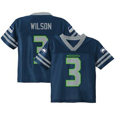 new styles 5ca5a ed13c discount code for russell wilson replica jersey 6be4c 7231a