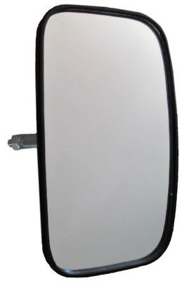 FORKLIFT MIRROR TOYOTA STYLE 58720-26600-71 and 58720-2332071