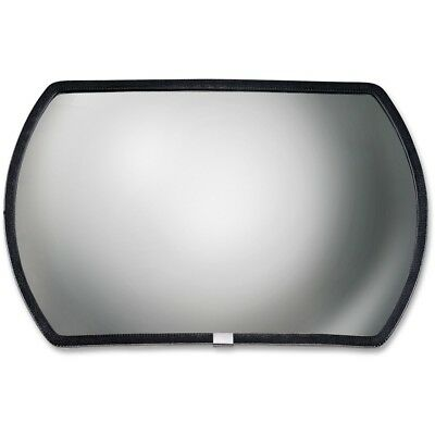 See All  Convex Mirror RR1524