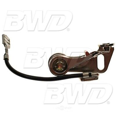 Contact Set-Ignition BWD A519