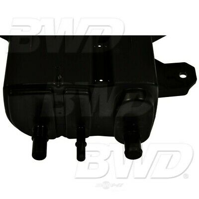 Vapor Canister BWD CP1680 fits 03-08 Mazda 6 2.3L-L4