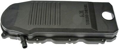Eng Crankcase Ventilation Cover Dorman 904-352