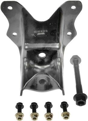Leaf Spring Hanger Rear Dorman 722-075