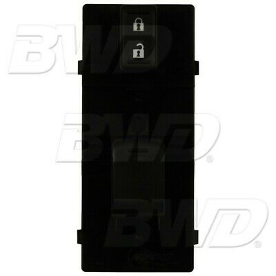 Door Power Window Switch Front Right,Right BWD WST422