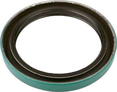Transfer Case Output Shaft Seal Rear SKF 3103 fits 86-88 Nissan Micra