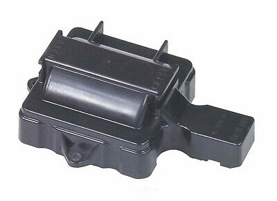 Ignition Coil Cover MSD 8402