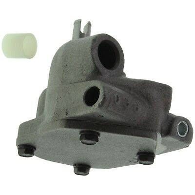 Engine Oil Pump-Stock MELLING M-73 fits 65-67 Chevrolet Chevy II 4.6L-V8