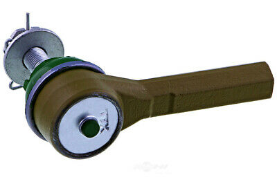 Steering Tie Rod End Front Outer ACDELCO ADVANTAGE TXES3609