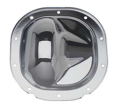 Differential Cover Trans Dapt Performance 9045