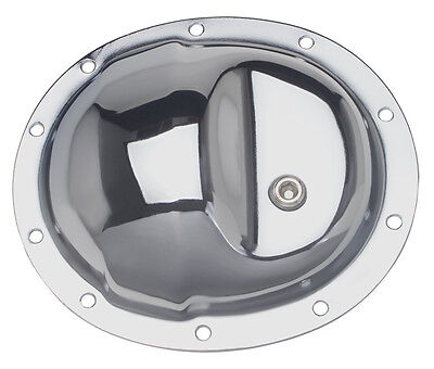 Trans Dapt Performance 9033 Differential Cover