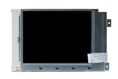 """5.7"""" Lcd Screen Display Panel For Sharp Lm32P07 320*240 F88"""