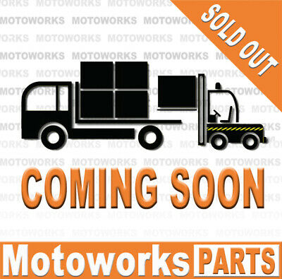 MOTOWORKS RAIDER 150CC ATV QUAD Dirt 4 Wheeler BUGGY MOTOR BIKE GREEN