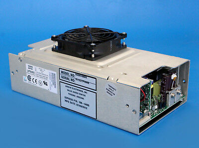 NEW ASTEC LPS353 Switching Power Supply 350W 100-240VAC / 120-300VDC Input 12V