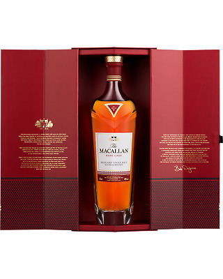 Macallan Rare Cask Single Malt Scotch Whisky 700mL bottle