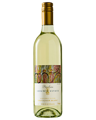 Leeuwin Estate Art Series Sauvignon Blanc White Wine Margaret River 750mL bottle