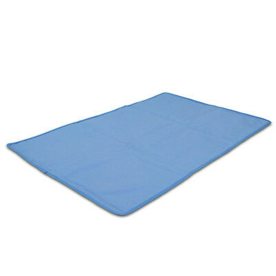 ChiliGel Body or Pillow Cooling Pad