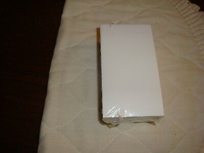 New  REFILL for Memo Pad & Pen Set ( 60 sheets, each pad) total of 360