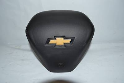 Fits Chevy Cruze 2016-2017-2018 Oem Driver Airbag
