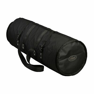 Artist BDH20 High Quality Drum Hardware Bag