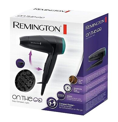 Remington Hair Dryer Accessories Find Your Perfect Hair