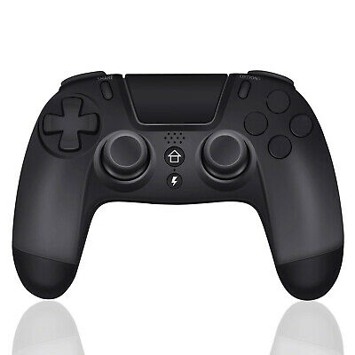 Wireless Controller For PS4 Gamepad For Playstation Dualshock 4 PS4 Joystick