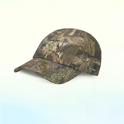 Mission Enduracool Cooling Performance Hat RealTree