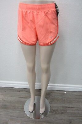 *NWT*  Nike Womens Dri-Fit Dry Tempo Running Lined Shorts Size S