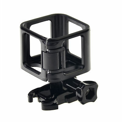 Housing Frame Standard Cover Case Mount Holder for GoPro Hero 4 5 Session