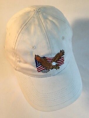 Chevron Oil Gas Cracking I BallCap Hat Pascagoula Mississippi Refinery